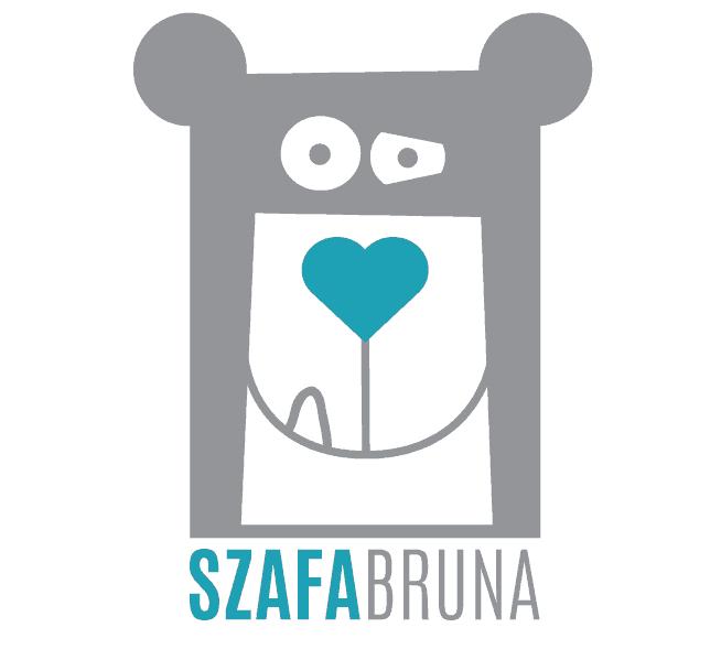 Szafa Bruna