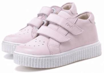 Emel sneakersy E 2673-3 (26-31)