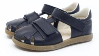Mrugała Mio Blu 1120/1-70 sandały (24)