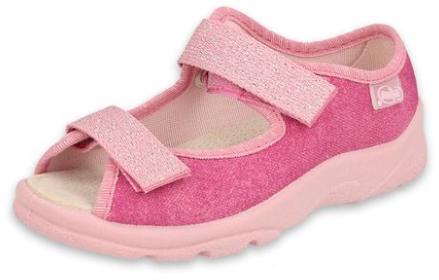Befado sandały Max 869X162 (26-30)