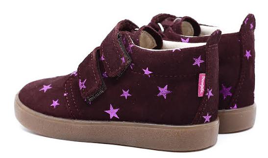 Bobo Plum stars1