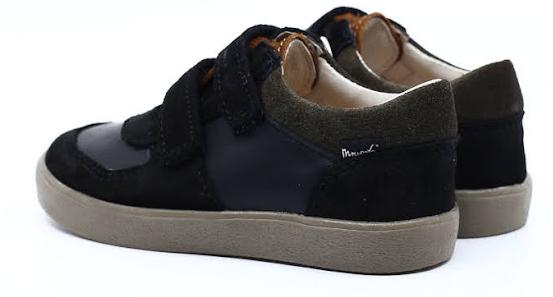 coco black1
