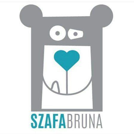 Szafa Bruna-obuwie dla dzieci